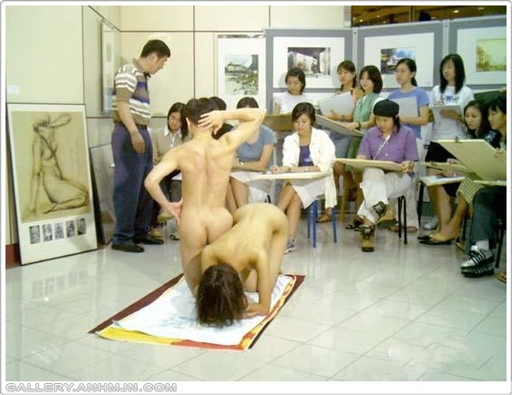 Funny Asian people, Crazy asian pics, funny pics, funny photos