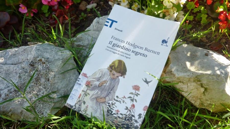 Il giardino segreto cartone il giardino segreto cartone animato arthur e i minimei una - Il giardino segreto streaming ...