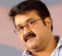 Mohanlal to do a Kannada film?