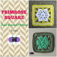 http://blackstonedesigns.blogspot.com/2015/08/primrose-square.html