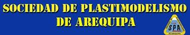 Sociedad de Plastimodelismo de Arequipa