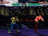 Ballistic Fist – Jogo de luta para PC