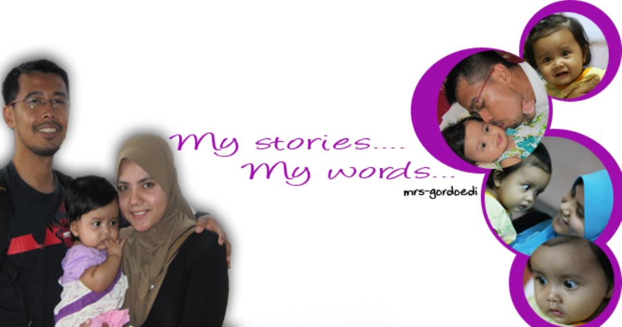 .::.MY STORIES.::.MY WORDS.::.