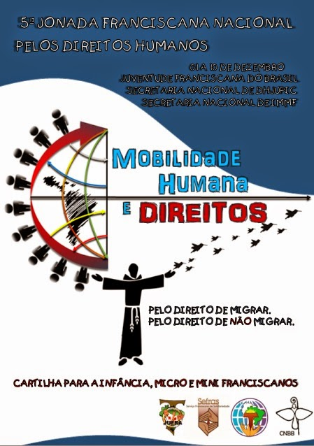 BAIXE A CARTILHA DA 5ª JORNADA DE DHJUPIC PARA INFÂNCIA, MICRO E M