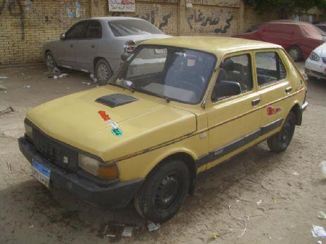 سيارات مستعملة للبيع