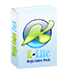 K-Lite Codec Pack v10.2.0