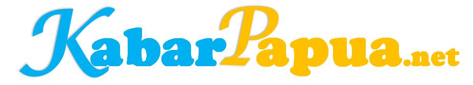 kabarpapua.net