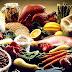 Pengertian Makanan Sehat untuk Menjaga Kesehatan Kita