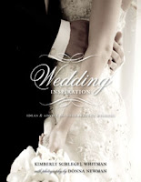 Wedding Inspirations