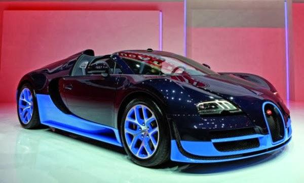 new car models bugatti veyron 2014. Black Bedroom Furniture Sets. Home Design Ideas