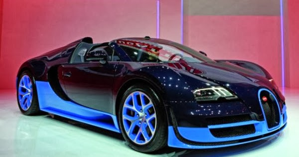2014 2015 bugatti veyron. Black Bedroom Furniture Sets. Home Design Ideas