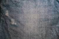 free blue jean texture