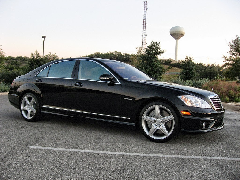 Image gallery 2013 s63 black for 2013 mercedes benz s63 amg