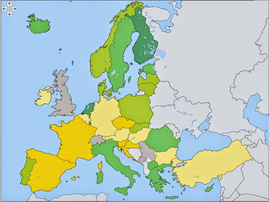 http://ec.europa.eu/eurostat/tgm/mapToolClosed.do?tab=map&init=1&plugin=1&language=fr&pcode=tps00056&toolbox=types