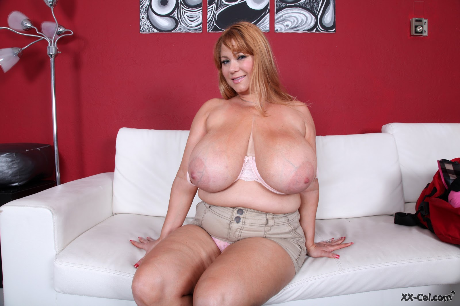 Fucked girlfriends mom redtube