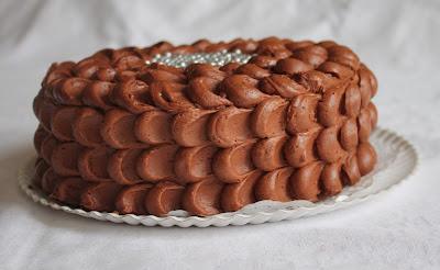 Tarta_chocolate_cumpleaños