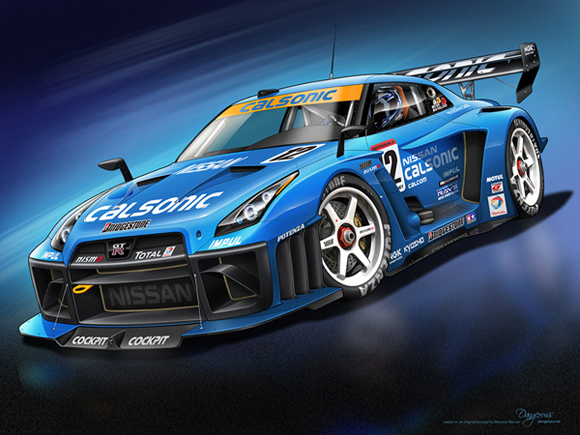 cool cars wallpapers for desktopcool cars pictures for desktopcool cars images for desktopcool cars photos for desktopcool cars pics for desktop