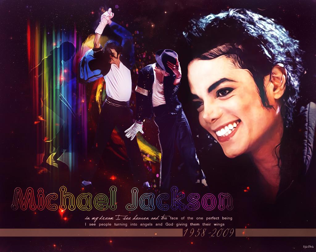 http://3.bp.blogspot.com/-px8l555r6tc/T0pZ2j6GZPI/AAAAAAAAEDY/fGo6q-Ypc1U/s1600/michael-jackson+nice+wallpaper.jpg#Michael%20jackson%201024x819