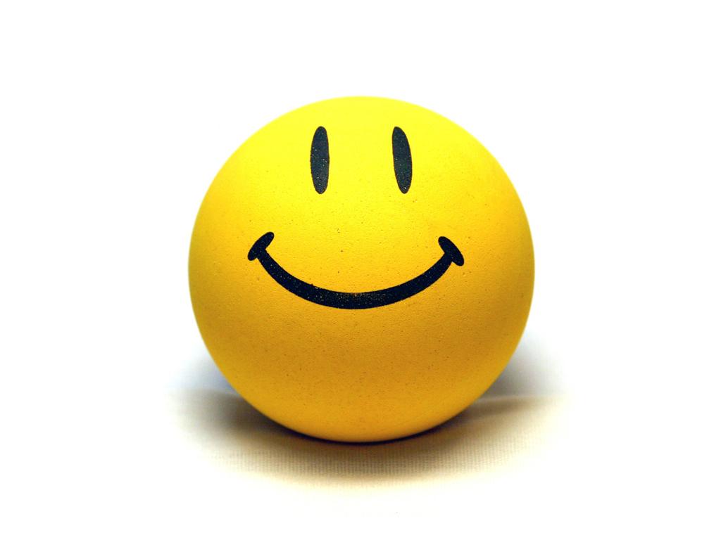 Psicología y felicidad