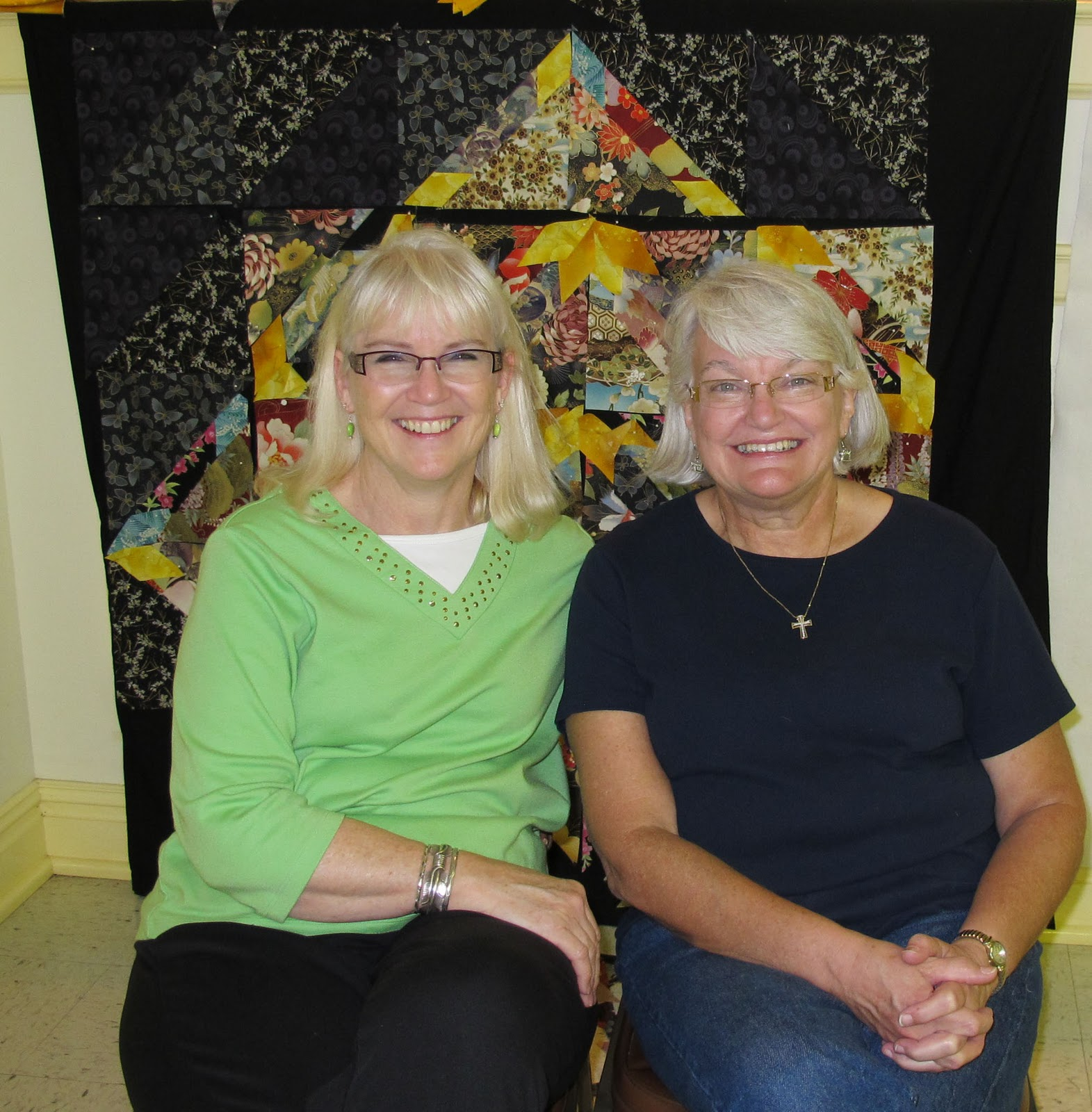 Anderson S Flooring Cairns: Maggie May Quilts: Jan Krentz Workshop