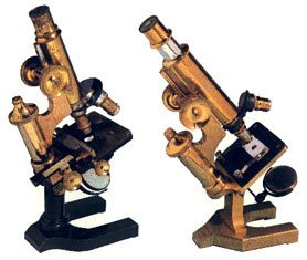 List of Scientific Instruments (part-2)   An Informative Page