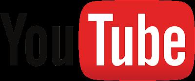 Cara Membuat Video Rank yang lebih baik di YouTube