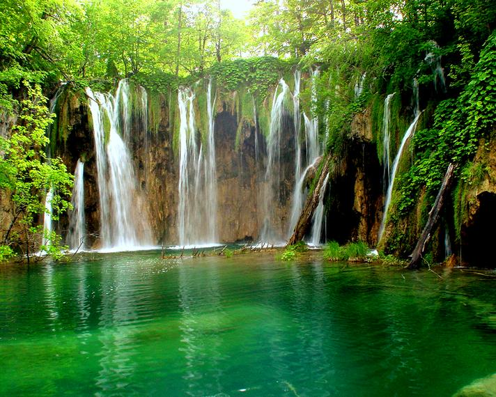 Most Beautiful Places In Pakistan Colours Of Life
