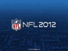 NFL Season 2012
