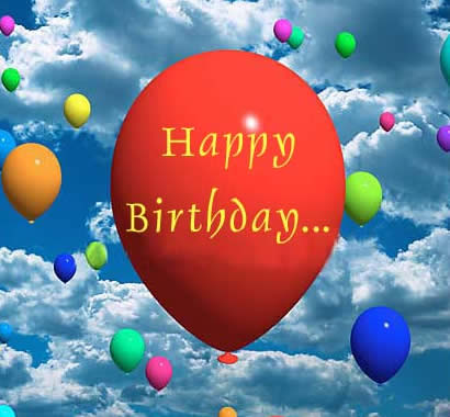 Orkut Greetings Cards Greetings Cards Of Birthday