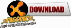 http://www.suamusica.com.br/#!/ShowDetalhes.php?id=289409&tazmania-o-som-devastador-ver%C3%A3o-2014.html