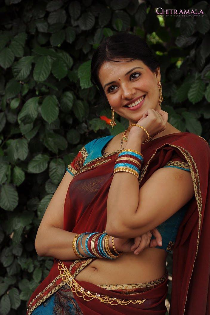 Telugu Ammayi Stills