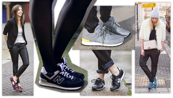 sneaker-outfit-inspiration-new-balance
