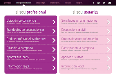 http://yosisanidaduniversal.net/actua.php