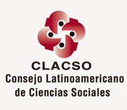 Consejo Latinoamericano de Ciencias Sociales -CLACSO