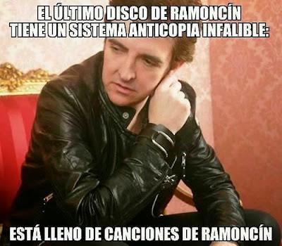 Memes Ramoncín