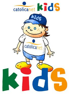 Jogos Kids Catolicanet