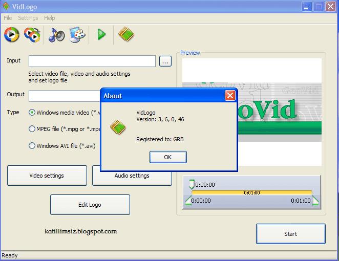 speccy full programlar