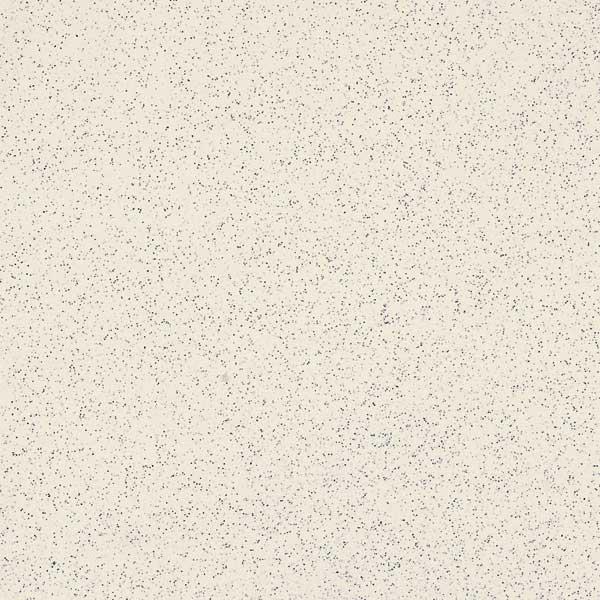 Granit Murah (Indogress) | Dwi Putra Mandiri Granit