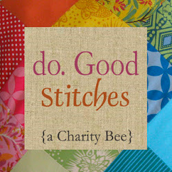 do.good.stitches
