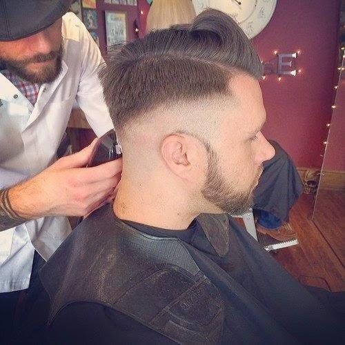 Erkek Saç Kesim Modelleri-  Hairstyles for men Hairstyles+for+men+(9)