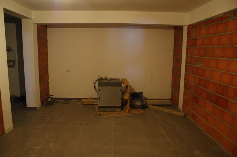 A minha alegre casinha como fazer uma sala de cinema em casa - Sala cinema in casa ...