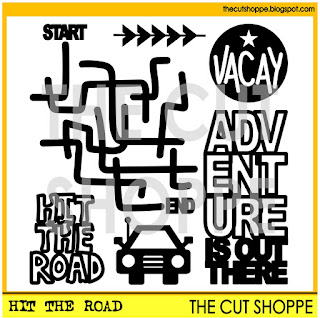 https://www.etsy.com/listing/238922455/the-hit-the-road-cut-file-set-consists?ref=shop_home_active_2