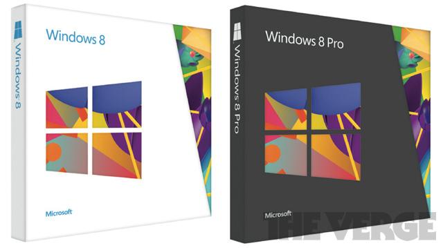 windows 8 product key