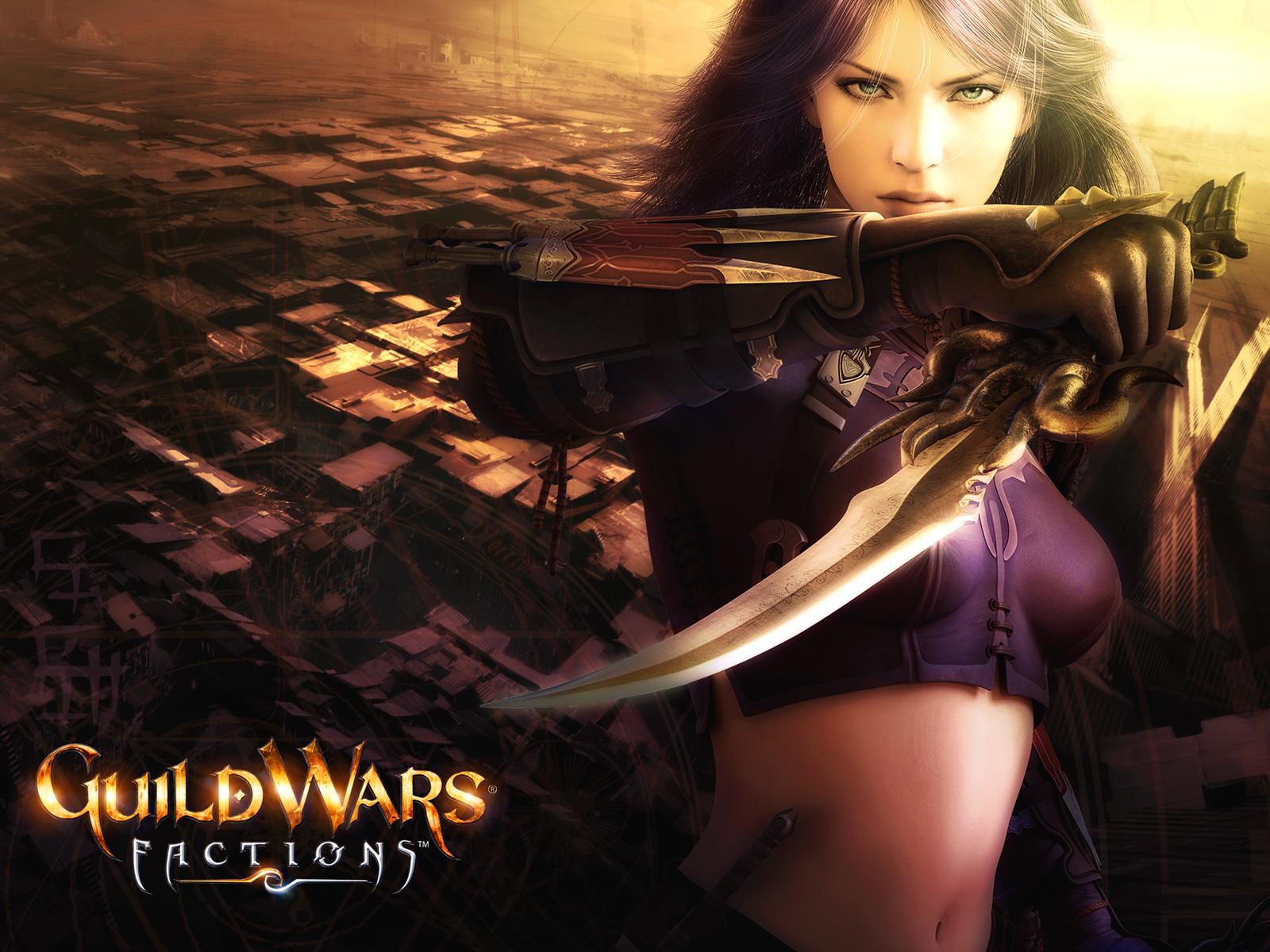 http://3.bp.blogspot.com/-pxLYLfhT3DY/TeDW1wQ8MSI/AAAAAAAACTU/LiiMSFKlbNE/s1600/Guild_wars_faction_1.jpg