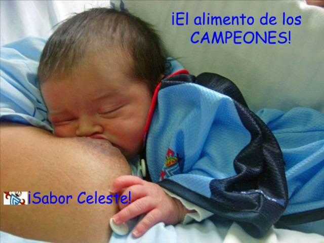 ALMA MATER DOULA . Centro de Apoyo Materno Infantil