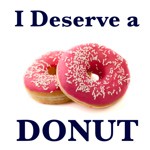 i deserve it Definition of deserve in us english - do something or have or show qualities worthy of (reward or punishment.