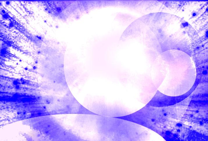 Elohim of the 5 secret rays