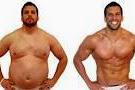 Solusi Atasi Obesitas Maupun Kurus Kering Ternyata Sama: Fitness!!
