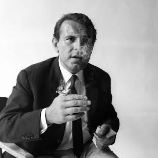 Jan Tomáš Forman