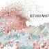 Újdonság | Kevin Murphy termékek Magyarországon!